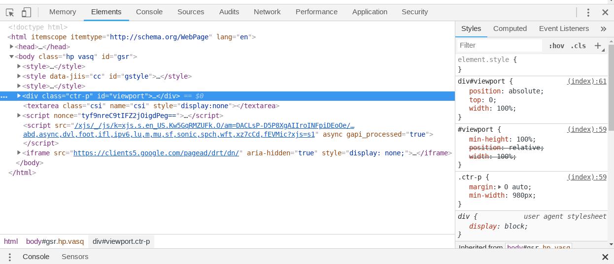 Uncategorized – Hello Javascript